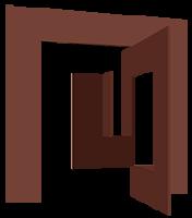 Moodle Lernplattform der Walter-Gropius-Schule